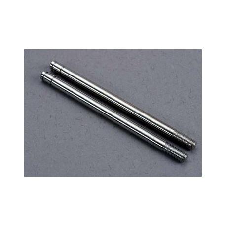 Stötdämparaxel Kromad X-Long (2)