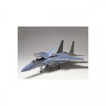 MDD F-15C EAGLE 1:32
