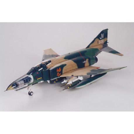 PHANTOM F-4E EARLY 1:32