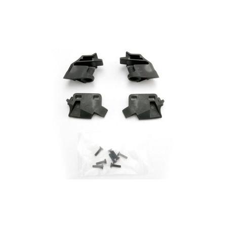 Traxxas 3928 Fäste Batterihållare