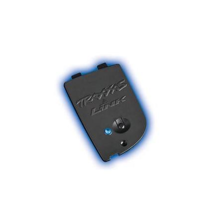Traxxas Link - Trådlös Bluetooth Modul TQi