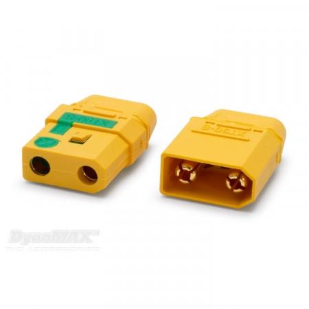 Kontakt XT90S Anti-spark