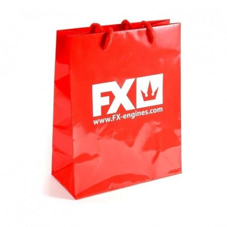 FX Papperspåse