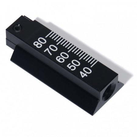 Grinding Tool 40-80R