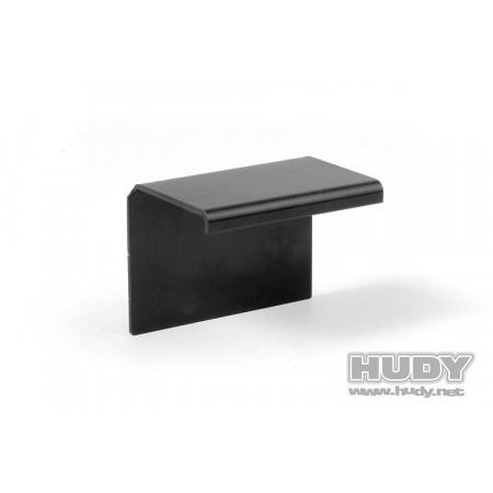 Skydd abrasive disk (1)