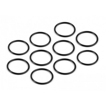 O-Ring 12x1.0 (10)