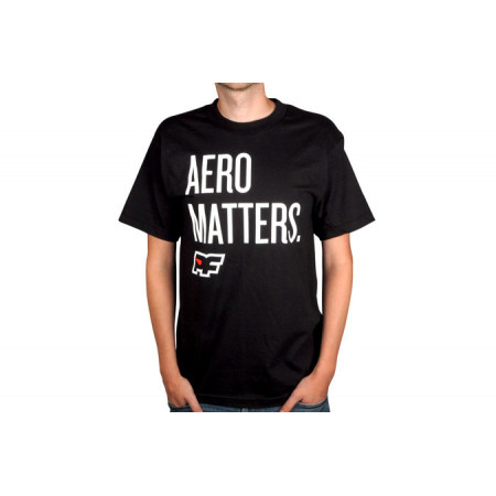PROTOform T-Shirt Aero Matters (M)