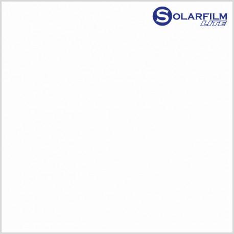 Solarfilm Lite 2m klar