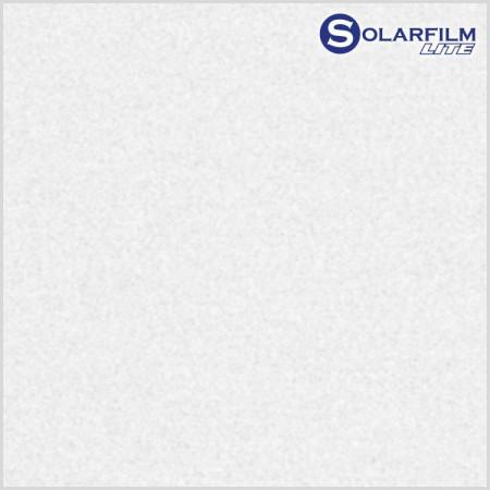 Solarfilm Lite 2m Silver