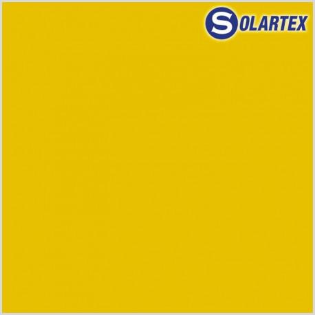 Solartex Vintage gul 2meter
