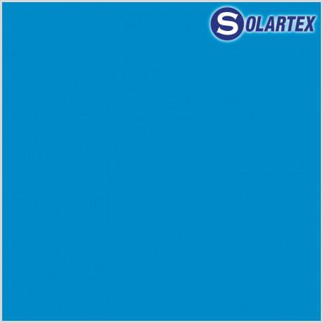 Solartex Vintage blå 2meter