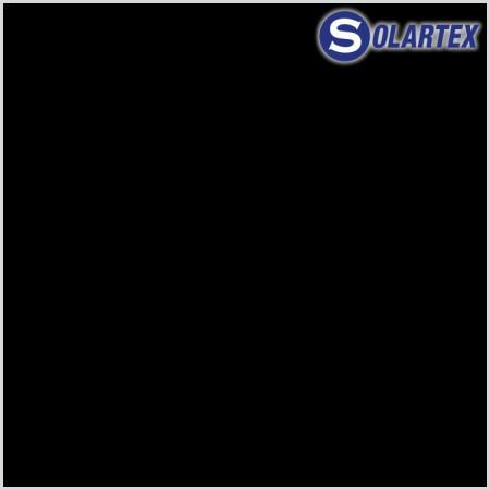 Solartex Svart 2m