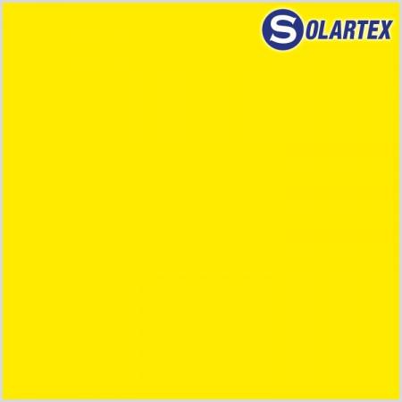 Solartex Gul 10m