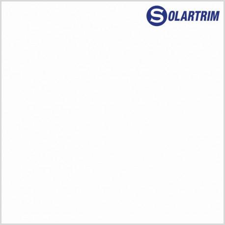 Solartrim Vit 900x320mm