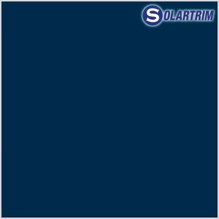 Solartrim Mörk-blå