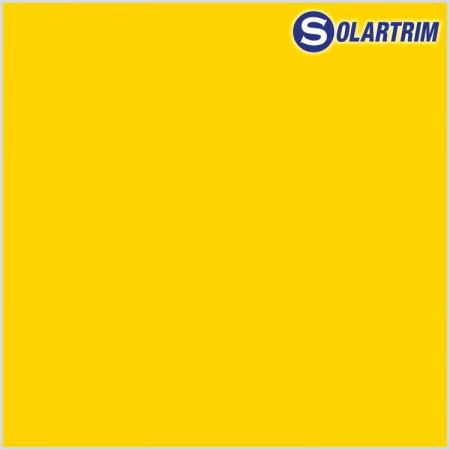 Solartrim Cub-Gul( Mörk-gul)