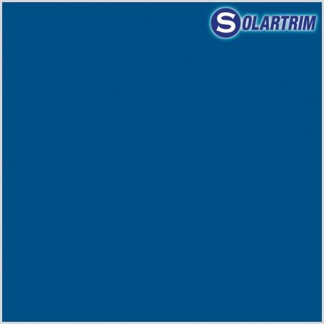 Solartrim Flagg-blå *