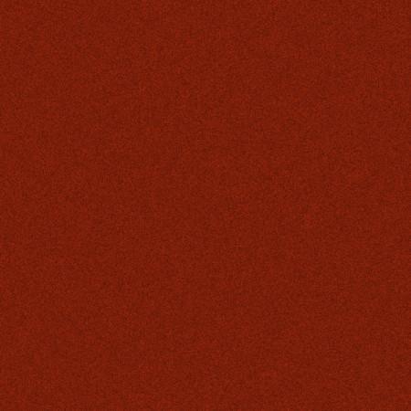 Trim-Monokote Metallic Brun (90x12,5cm)* SALE