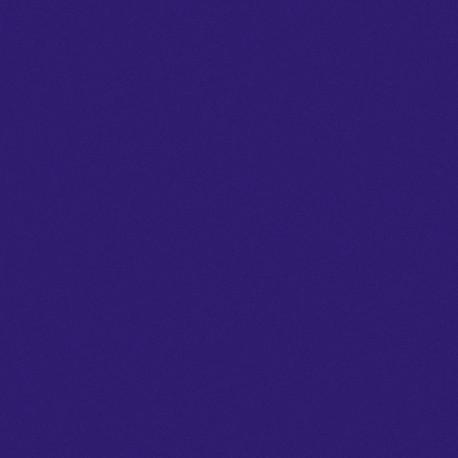 Trim-Monokote Metallic Plum (Lila) (90x12,5cm)