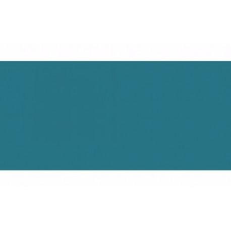 Trim-Monokote Teal (90x12,5cm)*