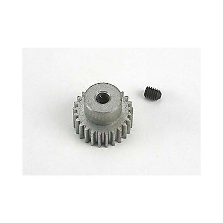 Motordrev (Pinion) 25T 48P