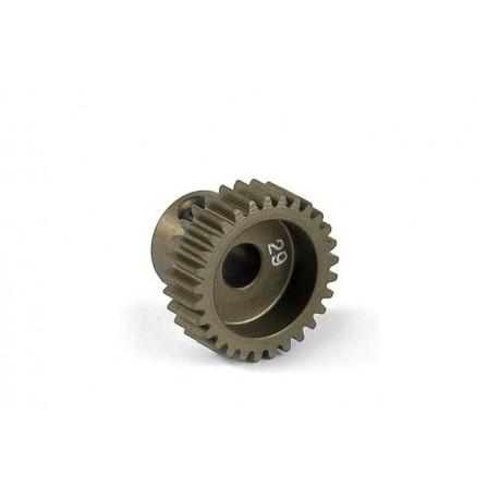 Piniondrev Alum 29t 64P smal