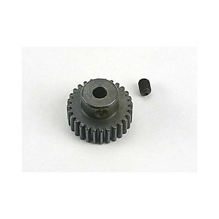 Pinion 28t 48 pitch