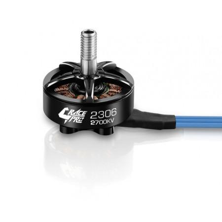 Xrotor 2306 Race Pro FPV Motor 2700kV 4S