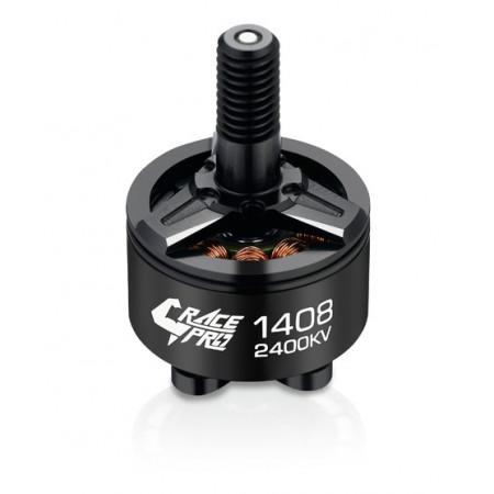 Hobbywing Xrotor 1408 Race Pro FPV Motor 2400kV 6S