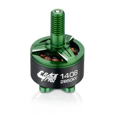 Xrotor 1408 Race Pro FPV Motor 2850kV 5S