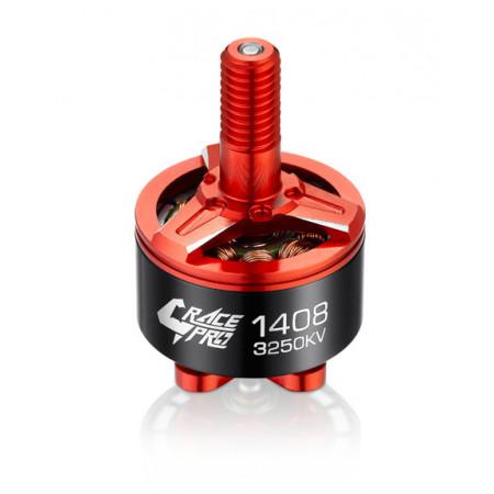 Xrotor 1408 Race Pro FPV Motor 3250kV 4S