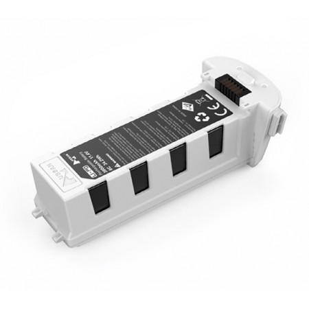 Li-Po Batteri 3S 11,4V 3100mAh Zino