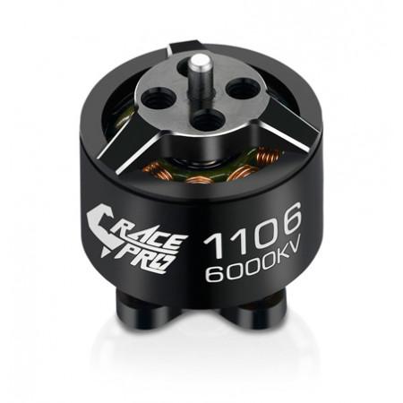 Xrotor 1106 Race Pro FPV Motor 6000kV 3S