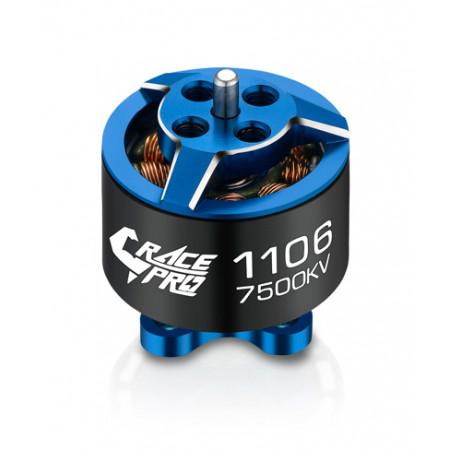 Xrotor 1106 Race Pro FPV Motor 7500kV 2S