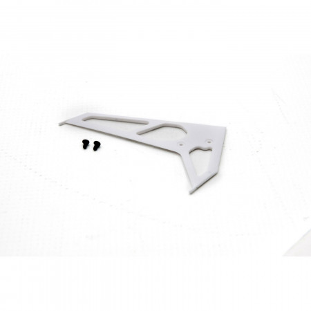 Vertical tail fin Blade 230s