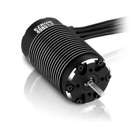 Hobbywing Motor EzRun 4985 1650kV Sensorlös