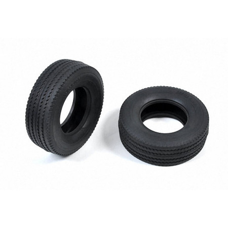 Tires (2pcs) for 56319