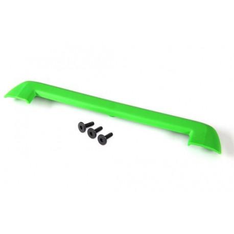 Bakluckeskydd Kaross Grön Maxx