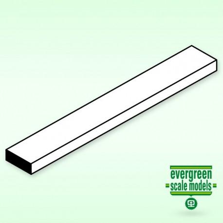Remsa 2.5x15.8x600 mm (4)