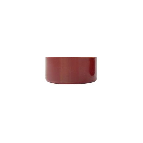 FASBURGUNDY 60 ml Burgundy