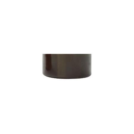 FASDARKBROWN 60 ml mörkbrun