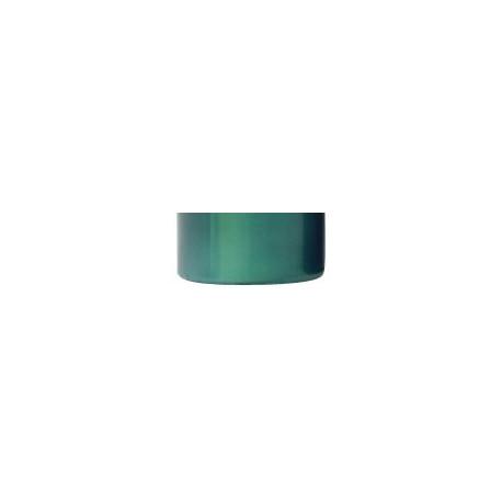 FASPEARL Grön 60 ml*