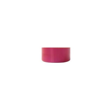 FASESCENT Röd 60 ml