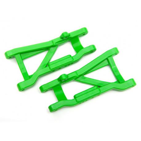 Bärarmar Bak HD Grön (2)