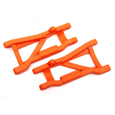 Bärarmar Bak HD Orange (2)