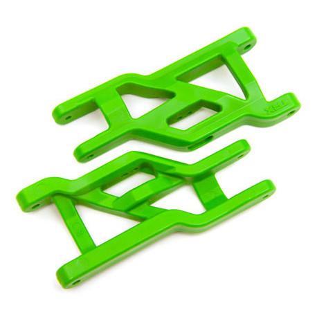 Bärarm Fram HD Grön (2)