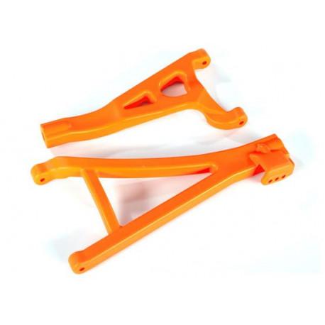 Bärarmar Fram Höger Orange (1+1) E-Revo