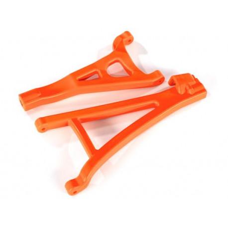 Bärarmar Fram Vänster Orange (1+1) E-Revo