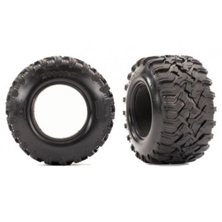 "Däck Maxx All-Terrain 2,8"" (2)"