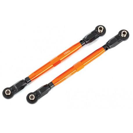 Styrstag Alu Orange (2) WideMaxx